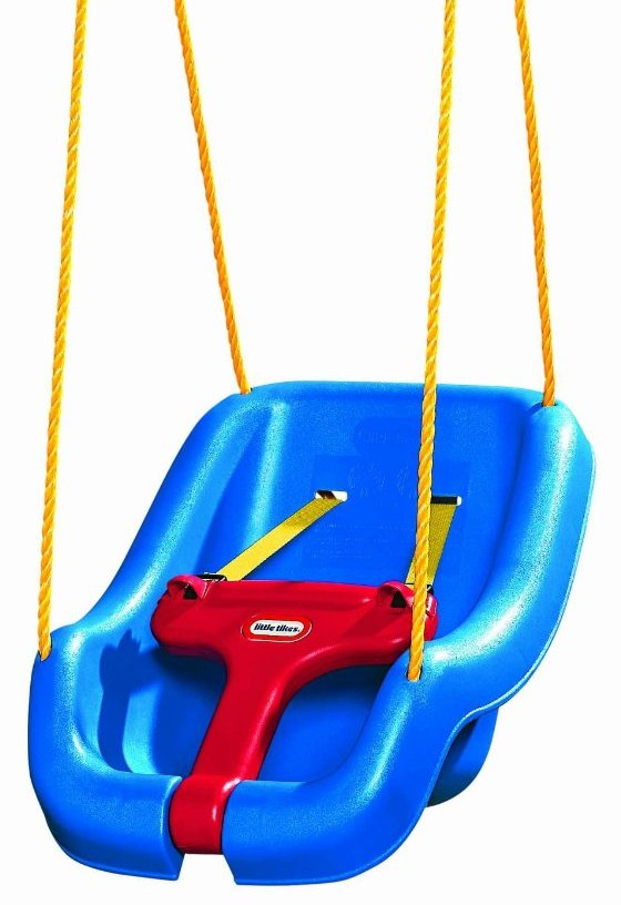 Best children swing